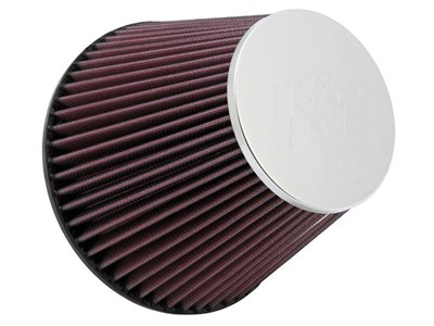 Intake Kit Filters