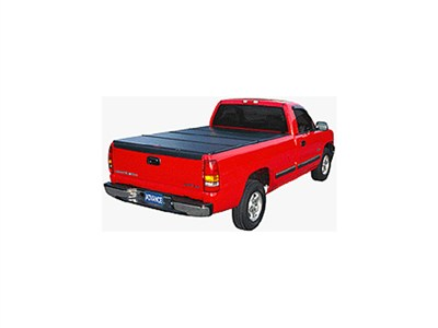 Tonneau Bed Covers