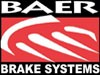 Buy Baer Brake Systems Products Online