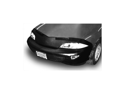 Covercraft MM43101 Chevrolet Cavalier Full Front Mask Bra