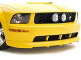 3D Carbon 691022 GT Styling Front Air Dam 2005 2006 2007 2008 2009 Mustang GT / 3D Carbon 691022 GT Styling Front Air Dam
