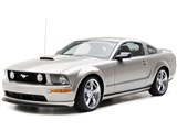 3D Carbon 691049 GT Styling 2005-2009 Mustang GT 6-Pc Body Kit /