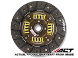 ACT 3001003 Performance Street Sprung Clutch Disc 2005 2006 2007 2008 2009 Ford Mustang GT 4.6 /