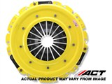 ACT GM018 Heavy Duty Pressure Plate 2010 2011 2012 2013 Camaro SS /