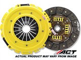 ACT GM12-HDSS HD/Performance Street Sprung 6-Pad Clutch & Flywheel Kit 2010 2011 2012 2013 Camaro SS /