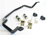 "Addco 2158 Front 1-3/8"" 2003-2009 Hummer H2 Sway Bar /"