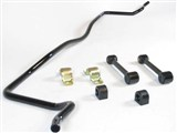 "ADDCO 2273 Rear Performance 3/4"" Anti-Sway Bar 2005-2007 Charger/Magnum/300C /"