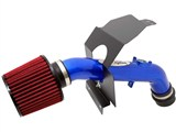 AEM 21-548B Blue Cold Air Intake 2003-2006 Infiniti G35 /