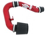 AEM 21-548R Red Cold Air Intake 2003-2006 Infiniti G35 /