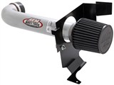 AEM 21-8208DC Charger/Magnum R/T/300C 5.7 Brute Force Air Intake - Silver /