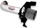 AEM 21-8208DP Charger/Magnum R/T/300C 5.7 Brute Force Air Intake - Polished /