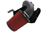 AEM 21-9221DS Brute Force HD Cold Air Intake 2007-2009 Dodge Ram 6.7 Diesel /