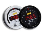 AEM 30-0300 X-Series Wideband UEGO Air/Fuel Ratio Sensor Controller Gauge /