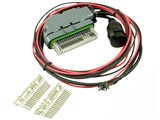 AEM 30-2905-0 EMS-4 Mini Harness For Universal Standalone Engine Management System /
