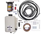AEM 30-3010 Water / Methanol Injection Kit /