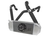 aFe Power 46-20212-B BladeRunner GT Series Intercooler with Tubes 2015 2016 Ford F150 Ecoboost 3.5 / aFe Power 46-20212-B