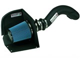 aFe 54-10092 Stage 2 Pro 5 R Air Intake System GM Trucks/SUVs 99-07 V8-4.8/5.3 /