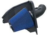 aFe Power 54-30392 Stage 2 Pro 5 R Air Intake System 2003-2007 Ford Truck/SUV 6.0 Diesel /