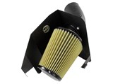 aFe 75-30392 Stage 2 Pro Guard 7 Cold Air Intake System 2003-2007 Ford PowerStroke 6.0 Diesel /