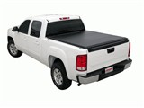 Agri-Cover 12249 Colorado/Canyon Access Roll-Up Tonneau Cover - Fits CC/SB /