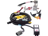 AirLift EasyStreet 25415 SmartAir Automatic Leveling System /