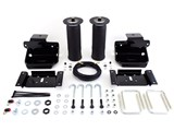 AirLift 59568 RideControl Adjustable Air Suspension 2010-2013 Ford F-150 /