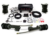 AirLift 95751 Air Lift Performance Digital Front & Rear Combo Suspension Kit 2005-2010 Cobalt & HHR /