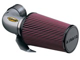 Airaid 200-102 96-00 Chevy / GMC4.3L & Vortec 305 / 350 Air Intake System /