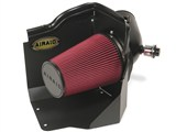 Airaid 200-112-1 99-06 Chevy/GMC Truck/SUV 4.3, 4.8, 5.3, 6.0, 8.1 LOW HOOD Air Intake System /