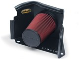 Airaid 200-183 03-06 Hummer H2/SUT 6.0L USE 200-146 When depleted Air Intake System /