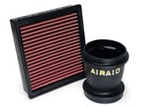 Airaid 300-728 AIRAID Jr - 03-07 Ram 5.9L Cummins Diesel Air Intake /