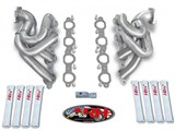 "American Racing Headers CA2010SH 2010 2011 2012 2013 Camaro 1-3/4"" Short-Tube Headers 50-State Legal /"