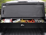 BAK 108103 BAK BOX RS-Universal Tool Box for FULL SIZE TRUCKS 62-64 -inches between the rails /