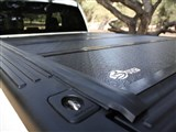 BAK 126207RB BAK Flip FiberMax Tonneau Cover 2009-2015 DODGE Ram W/Ram Box CrewCab 66.75-in Bed /