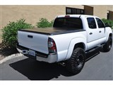 BAK 126406 BAK Flip FiberMax 2005-2014 TOYOTA Tacoma Double Cab 4 door 64-in Bed With Track System /