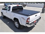 BAK 126407 BAK Flip FiberMax 2005-13 TOYOTA Tacoma Reg/Access/Double Cab 4 door 76-in Bed With Track /