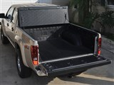 BAK 162106 BAK Flip VP Tonneau Cover 2004-2013 CHEVROLET GMC Colorado Canyon Crew Cab 60-in Bed /