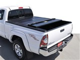 BAK 162403 BAK Flip VP Tonneau Cover 1996-2004 TOYOTA Tacoma Reg/Access Cab 73-in Bed  /