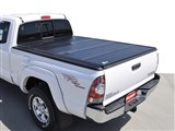 BAK 162407 BAK Flip VP Tonneau 2005-2015 Tacoma Reg/Access/Double Cab 76-in Bed With Track System /