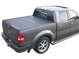 BAK 26301BT BAKFlip CS w- Rack 1997-2003 FORD F150 Std/Ext Cab 77.5-in Bed  /