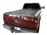 BAK 26303 BAKFlip G2 Tonneau Cover 1999-2007 Ford Super Duty Standard Ext/Crew Cab 80.25-in Bed /