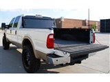 BAK 26311 BAKFlip G2 2008-2013 Ford Super Duty Standard Ext/Crew Cab 96.25-in Bed  /