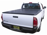 BAK 26403 BAKFlip G2 1996-2004 TOYOTA Tacoma Std/Ext Cab 73-in Bed  /