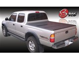 BAK 26404 BAKFlip G2 2000-2004 TOYOTA Tacoma  Double Cab 60-in Bed  /