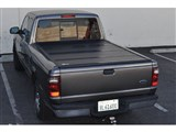 BAK 35306 BAKFlip HD Tonneau Cover 1994-2012 FORD Ranger Std Cab 84-in Bed /