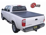 BAK 35405 BAKFlip HD Tonneau Cover 2000-2006 TOYOTA Tundra  Double Cab 74-in Bed  /