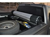 BAK 36301 Roll-X 1997-03 FORD F150 Reg/Supercab 77.5-in Bed  /