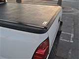 BAK 36404 Roll-X Tonneau Cover 2000-2004 TOYOTA Tacoma  Double Cab 4 door 60-in Bed  /