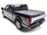 BAK 39307 Revolver X2 Tonneau Cover 2004-2014 Ford F-150 6.5' Bed WITH Track System / BAK-39307 Revolver X2 Tonneau Cover