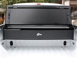 BAK 92201 BAK BOX 2 1994-2013 DODGE Ram W-O Ram Box All /